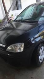 Carro a venda corsa hatch 1.0 2009/2010 - 2010
