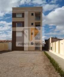 Apartamento para Venda em São José dos Pinhais, AFONSO PENA, 3 dormitórios, 1 banheiro, 1