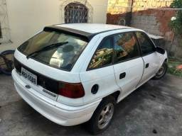 Astra GLS Hatch 95 - 1995