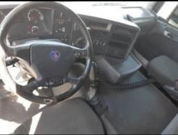 Scania - 2010