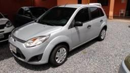 Fiesta Rocam 1.0 - 2013