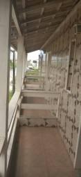 Apartamento na rua 66 entre 33 e 34 R$600,00 Jardim Atlântico
