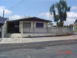 Casa para alugar com 2 dormitórios em Boqueirao, Curitiba cod:01341.001
