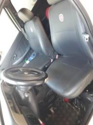 Compre seu veículo e pague avista ou parcelado - 2012