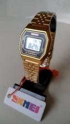 Relógios femininos originais à partir de 90 reais