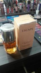 Perfume Calvin Klein Escape feminino 50ml ORIGINAL
