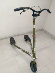 Triciclo/Patinete Trikke 12