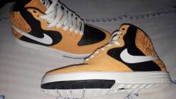 Nike Paul Rodriguez 7 High