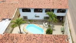 Casa na Principal do Itapiraco-chegando na Av.Solucao Maranhense(Aluguel perto Cohatrac)