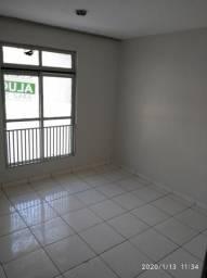 Avenida Central Bloco 1030 Apartamento 102 - Núcleo Bandeirante