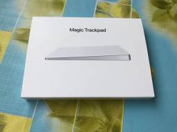 Apple Magic Trackpad Multi-touch Wireless Bluetooth