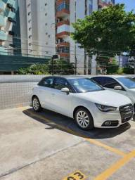 Audi A1 1.4 TFSI Attraction - 2013