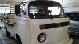 Kombi Pick -up - 1995