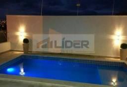 Casa De Luxo Em Área Nobre - Alto Marista - Colatina -ES