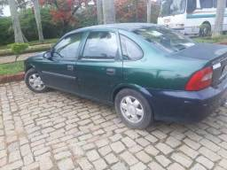 Vectra 2000 - 2000