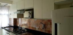 Lindo apartamento em Colina de Laranjeiras, Serra! Cód. 3102