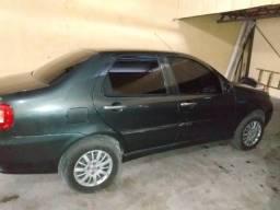 Siena - 2008