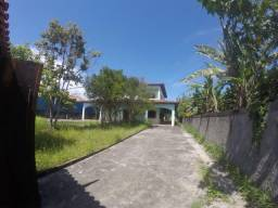 Aluga-se casa em Araruama