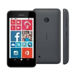Celular Nokia Lumia 530 Desbloqueado Leia todo o Anúncio