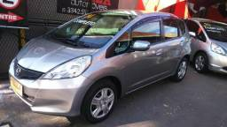 Honda Fit 2014 1.4 Flex