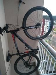 Bike aro 29 tamanho 17.