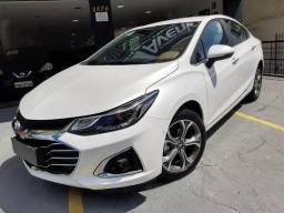 Chevrolet Cruze 1.4 Turbo 2020 0km - 2020