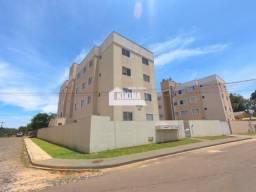 Apartamento para alugar com 3 dormitórios em Uvaranas, Ponta grossa cod:01512.031