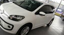 VW Up Move Tsi - Turbo - 2017 - 2017