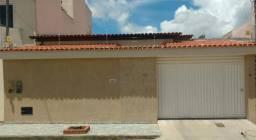 Vendo 2 casas bairros São Vicente