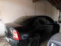 Vendo Astra - 2004