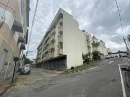 Apartamento no Independência  em Cachoeiro de Itapemirim - ES