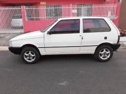 Fiat Uno 1.0 - 1999