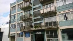 Apartamento 3 quartos próximo a nddigital, bairro coral