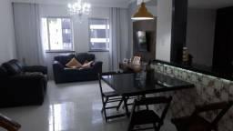 Apartamento cobertura 240 mt2 carnaval de Salvador 2020