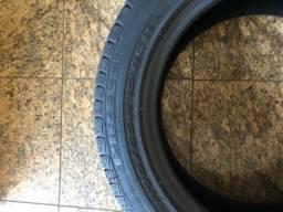 Pneu pirelli p7 195/55 r 15