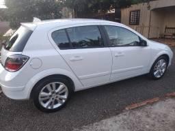 Vectra GT 11/11 - 2011