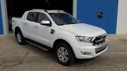 Ranger Limited 3.2 Diesel 4x4 18/19 0 km - 2019