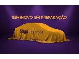 RENAULT CLIO EXP1016VH - 2013