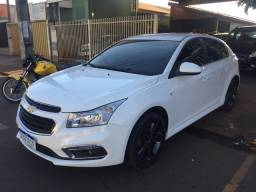 Cruze hatch sport6 at 2015