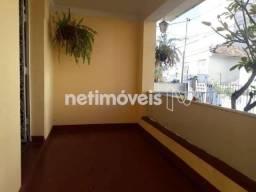 Casa à venda com 3 dormitórios em Floresta, Belo horizonte cod:800773