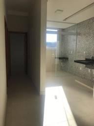 Apartamento Bairro Bom Pastor - Varginha MG