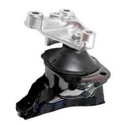 Coxim Motor Hidraulico Inferior Lado Direito New Civic 2006/