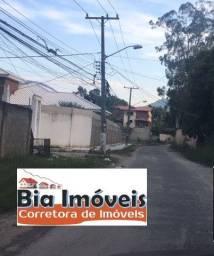 Os melhores Terrenos / Aqui ! Terrenos, Rio da Prata / Campo Grande *)