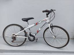 Bicicleta Top bike 240xy