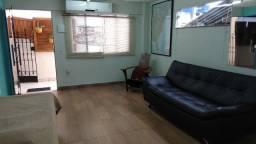 Apartamento Tipo Estúdio Mobiliado
