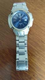 Relógio de pulso Casio
