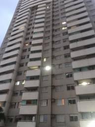 Apartamento 3/4 C/ Suíte 77 m2 - Ed. Vivaz - Parque Amazônia - Goiânia