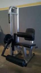 Cadeira Flex-extensora