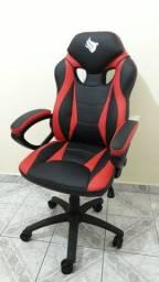 Cadeira gamer pichau gaming gier