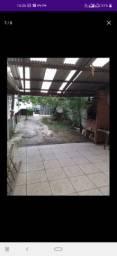 Casa para temporada em iguape s.p.